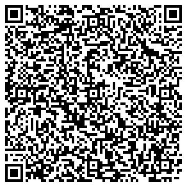 QR-код с контактной информацией организации TALISMAN (талисман), ИП