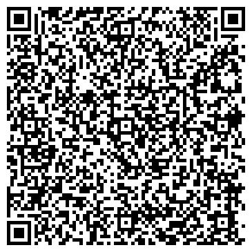 QR-код с контактной информацией организации Immune (Иммун) ЛОЦ