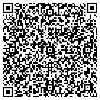 QR-код с контактной информацией организации Кожвендиспансер, ГП