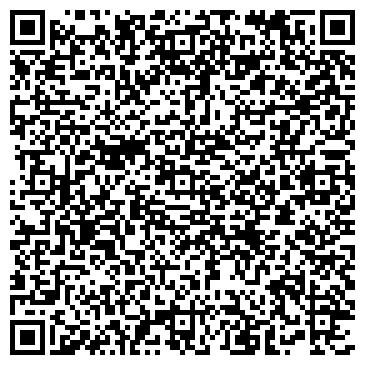 QR-код с контактной информацией организации Grand Clinic (Гранд Клиник), ТОО