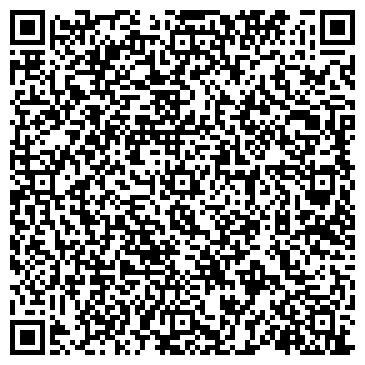 QR-код с контактной информацией организации SUN SWIFT Service (Сан Суифт Сервис), ТОО