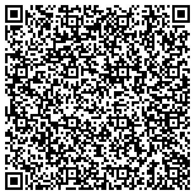 QR-код с контактной информацией организации Республиканский семейно-врачебный центр, ТОО