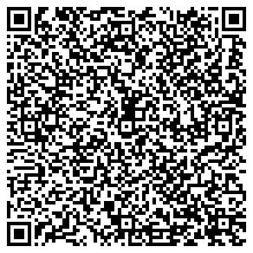 QR-код с контактной информацией организации Центр-Медицинских-Проблем, ТОО