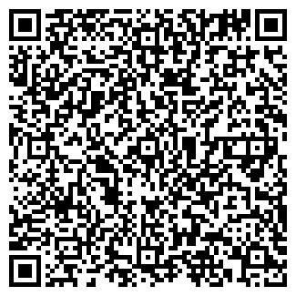 QR-код с контактной информацией организации LKW Kz, ИП