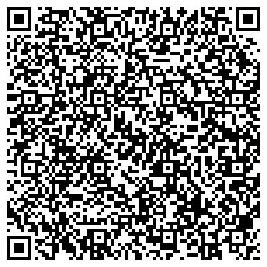 QR-код с контактной информацией организации Зекейұлы Жасан,ИП