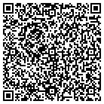 QR-код с контактной информацией организации Жунусов, ИП