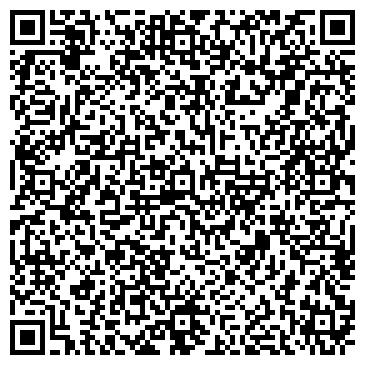 QR-код с контактной информацией организации Толеубай, ИП