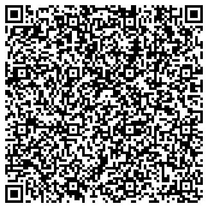 QR-код с контактной информацией организации Royal Esthetic (Рояль Истетик), TOO