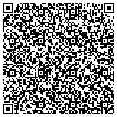 QR-код с контактной информацией организации Кайлас-Центр Здоровья доктора Хайруллина ( Оздоровительный центр), ИП