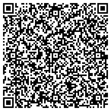 QR-код с контактной информацией организации ТОО Медик-Сервис