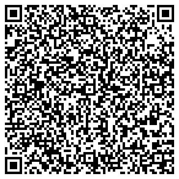 QR-код с контактной информацией организации Optika Nika (Оптика Ника), ТОО