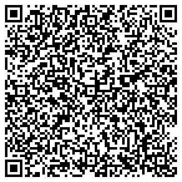 QR-код с контактной информацией организации Ветстанция КГП, ТОО
