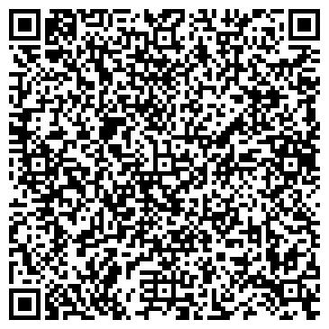 QR-код с контактной информацией организации Ткаченко С.Г, ИП