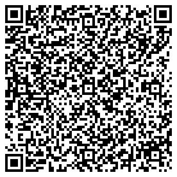 QR-код с контактной информацией организации Харитонов В.И.,ИП