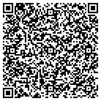 QR-код с контактной информацией организации Bestcoach (Бесткоач), ТОО
