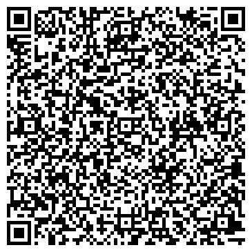 QR-код с контактной информацией организации Гринвуд медицинский центр, ТОО