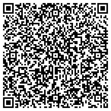 QR-код с контактной информацией организации Femas (Фемас), ТОО