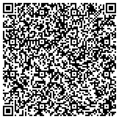 QR-код с контактной информацией организации Республиканский научный центр неотложной медицинской помощи, АО