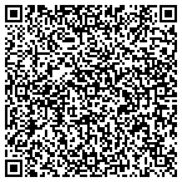 QR-код с контактной информацией организации ЦЕНТР МЕДИЦИНСКИХ И ПСИХОЛОГИЧЕСКИХ ПРОБЛЕМ, ТОО