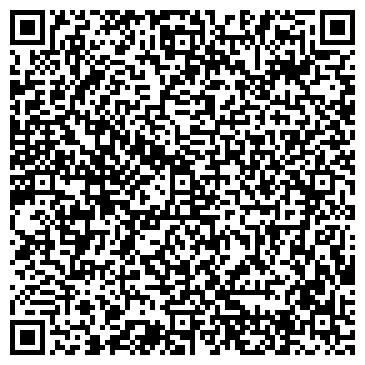 QR-код с контактной информацией организации LA BONNE SANTE (Ла Бонн Санте), TOO