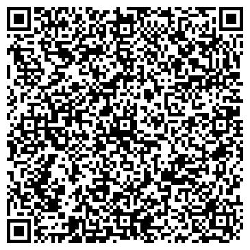 QR-код с контактной информацией организации Доктор Вера, ТОО
