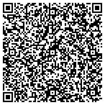 QR-код с контактной информацией организации Хазiрет Медицинский центр, ТОО