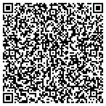 QR-код с контактной информацией организации ГККП Городская поликлиника № 19, ТОО