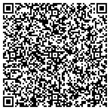 QR-код с контактной информацией организации ИП Зоовита (Zoovita), ВК Центр Ветеринарной Медицины