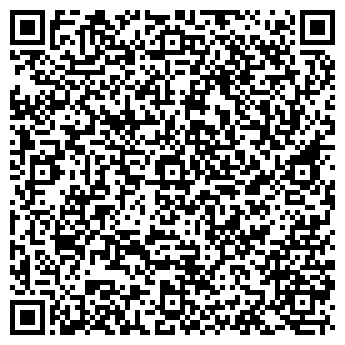 QR-код с контактной информацией организации Interteach (Интертич), ТОО