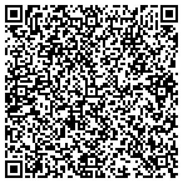 QR-код с контактной информацией организации Засорин Б.В., ЧП