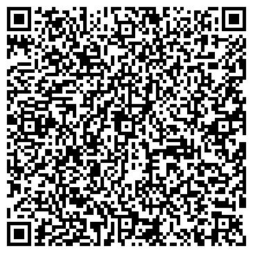 QR-код с контактной информацией организации Медицинский центр Эмир-Мед, ТОО