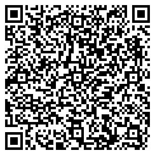 QR-код с контактной информацией организации Талмас Медикус, ТОО