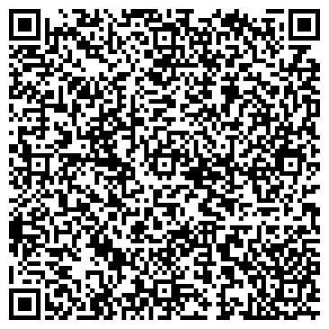 QR-код с контактной информацией организации Центр неврологии, эпилептологии и ЭЭТ, ТОО