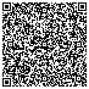 QR-код с контактной информацией организации AC Group of companies, ТОО