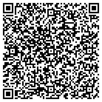 QR-код с контактной информацией организации Достар Мед Астана, ТОО
