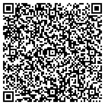 QR-код с контактной информацией организации ДЕТСКИЙ САД № 706