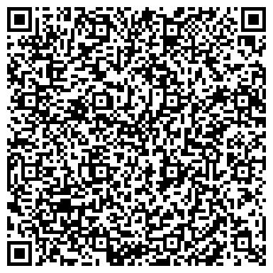QR-код с контактной информацией организации Даулет International, ТОО