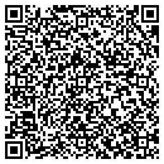 QR-код с контактной информацией организации Вурц Н.П., ИП