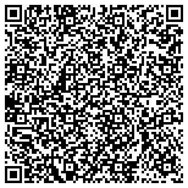 QR-код с контактной информацией организации ОЛИМП ДИАГНОСТИЧЕСКИЙ ЦЕНТР