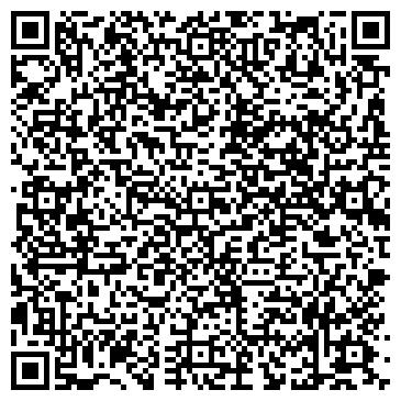QR-код с контактной информацией организации Астана Эколайф, Медицинский центр