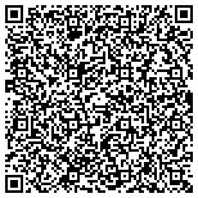 QR-код с контактной информацией организации Мейрим Медицинский центр, ИП