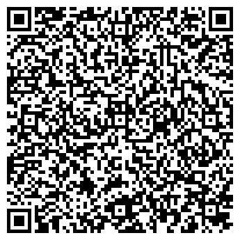 QR-код с контактной информацией организации ЛОГОПЕД РЫЖОВА В.А, ИП