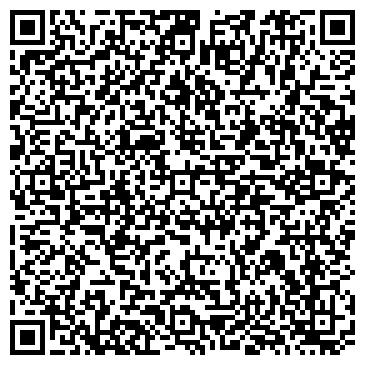 QR-код с контактной информацией организации Grand Optica (Грант Оптика), ТОО