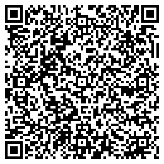 QR-код с контактной информацией организации Мад, ЧП