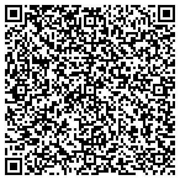 QR-код с контактной информацией организации Денсаулык 2030, ТОО