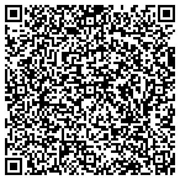 QR-код с контактной информацией организации Байменова, ТОО