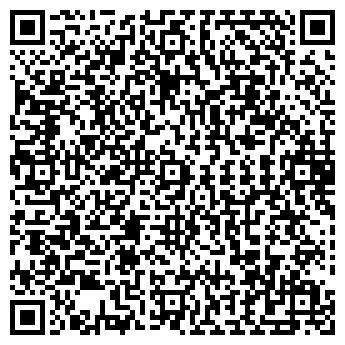 QR-код с контактной информацией организации Solet LLC, ТОО