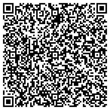 QR-код с контактной информацией организации Медицинский центр болезней суставов, АО