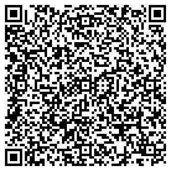 QR-код с контактной информацией организации Балбулак, ГРКП РДРЦ