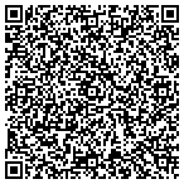 QR-код с контактной информацией организации Медицинский центр здоровья и красоты Тибет,ТОО